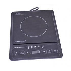 Индукционная плита Esperanza EKH005, КОД: 108743