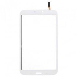 Сенсорний екран для планшету Samsung T3100, T3110 Galaxy Tab 3, версія 3G, білий
