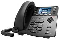 IP-Телефон D-Link DPH-150S/F5 1xFE LAN, 1xFE WAN, Цветной дисплей