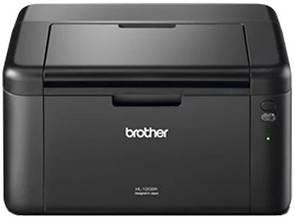 Принтер A4 Brother HL-1202R