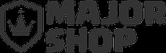 MajorShop™ -  Оригинальные Аксессуары для гаджетов