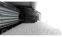 "Принтер Epson SureColor SC-F7100 64"", фото 3"
