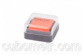 Краски для штампиков goki оранжевый 15345G-6, фото 2