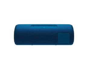 Акустическая система Sony SRS-XB41L Blue, фото 2