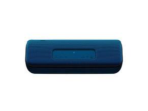 Акустическая система Sony SRS-XB41L Blue, фото 3