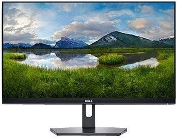 """Монитор LCD DELL 27"""" SE2719H D-Sub, HDMI, IPS"""