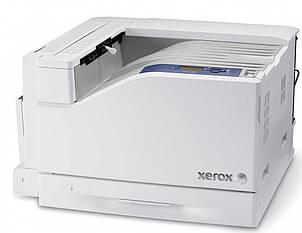 Принтер А3 Xerox Phaser 7500DN, фото 2