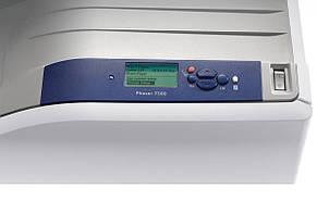 Принтер А3 Xerox Phaser 7500DN, фото 3
