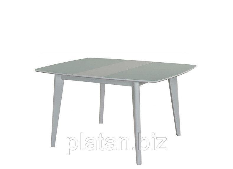 Стол обеденный B2436-1, раскладной