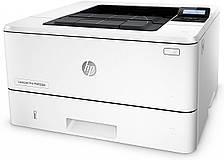 Принтер А4 HP LJ Pro M402dw c Wi-Fi, фото 2