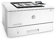 Принтер А4 HP LJ Pro M402dw c Wi-Fi, фото 3