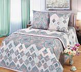 Домашний текстиль (комплекты постельного белья)