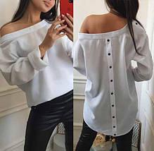 Блузки, сорочки