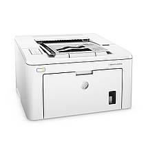 Принтер А4 HP LJ Pro M203dw c Wi-Fi, фото 2