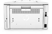 Принтер А4 HP LJ Pro M203dw c Wi-Fi, фото 3