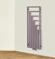 Дизайнерский радиатор Angus