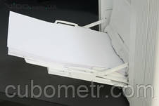 Принтер А4 HP Color LJ Enterprise M553dn, фото 3