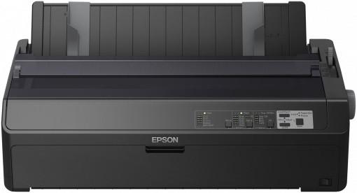 Принтер А3 Epson FX-2190II