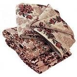 Домашний текстиль (разное)