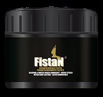 Гибридная гель-смазка Fistan Gel Lubricant 150 ml