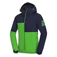 Мужская горнолыжная сноубордическая куртка NORTHFINDER TRISTON 718a33429f2