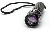 Ліхтарик BL 8417