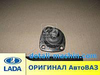 Опора кульова ВАЗ 2101 2102 2103 2104 2105 2106 2107 верхня (вир-во АвтоВАЗ) (палець кульовий)