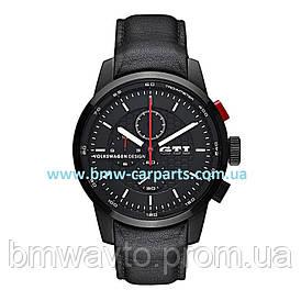 Наручний годинник Volkswagen GTI Chronograph