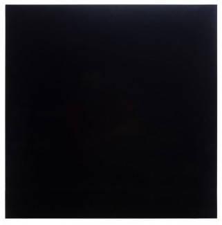 Обогреватель керамическая панель Teploceramic TCM-RA500BLACK, 500Вт, 10 м2, электр. управл-е, IP33, чёрный, фото 2