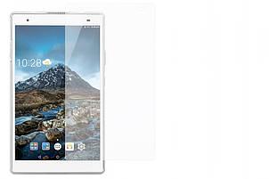"""Защитное стекло 2Е Lenovo TAB 4 8 Plus 8"""" 2.5D clear, фото 2"""