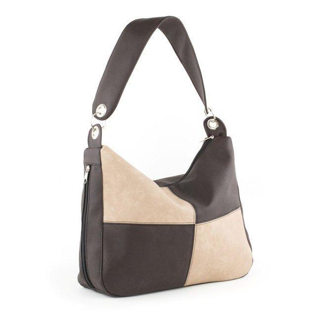 Женская сумка CC-4059-10