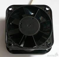 Электровентилятор 1,0ЭВ1,4-4-3270 ОТЧ