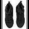 Nike Air Huarache High Black, фото 3