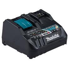 Зарядное устройство MAKITA DC18RE для LXT и CXT