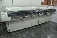 модуль хемилюминесцентный биохимический анализатор ABBOTT ARCHITECT i8200