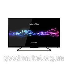 Телевизор Kruger&Matz KM0232