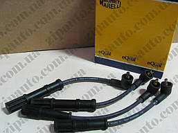 Комплект проводов зажигания Fiat Doblo 1.4i MAGNETTI MARELLI