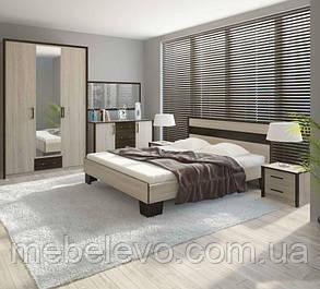 Спальня Скарлет комплект №1 Сокме  , фото 2