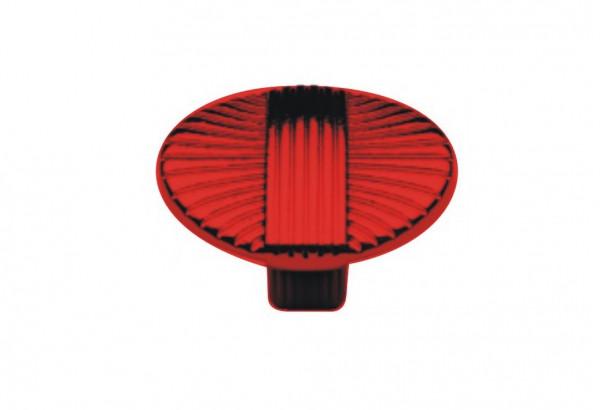 Ручка DG 6066-039 SIRMA Красный Глянец