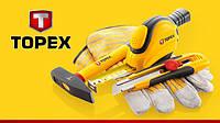 Topex - Инструмент для каждого