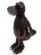 Мягкая игрушка sigikid Beasts Медведь Бонсай 20 см 38357SK, фото 2