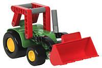Машинка Roto Трактор , фото 1