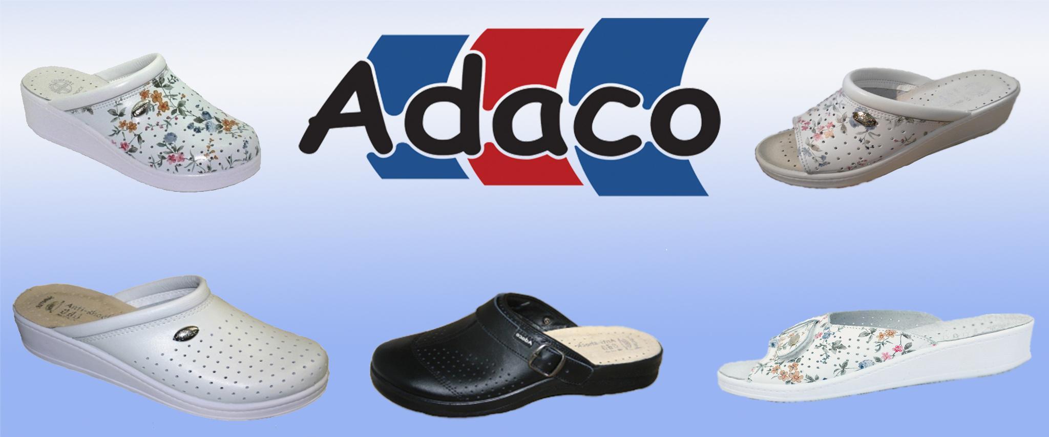 abdf6aa2240a9c Взуття медичне. Товары и услуги компании