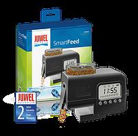 Кормушка Juwel  SmartFeed – автоматическая кормушка премиум-класса код 89010