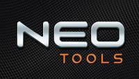 NEO Tools - Разнообразный инструмент высокого качества