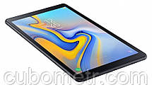 "Планшет Samsung Galaxy Tab A T590 10.5"" /3Gb/SSD32Gb/BT/WiFi/Black, фото 2"
