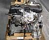 Двигатель ВАЗ 2103 (1,5л) карбюратор, пр-во АвтоВАЗ Россия