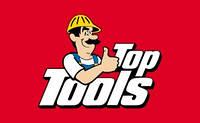 TOP Tools - Строительный инструмент