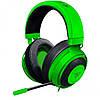 Razer Kraken Pro V2 Green Oval