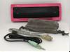 Мини-динамик USB F&D V350